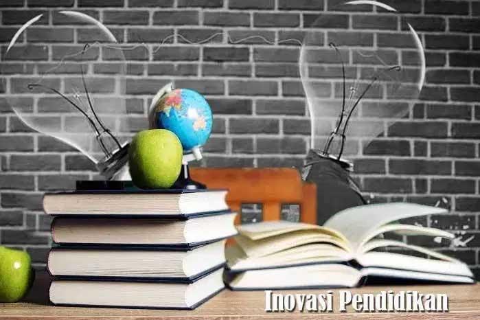 Inovasi Pendidikan