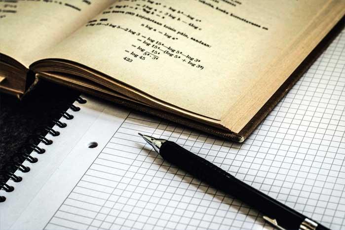 Matematika Dalam Industri Perdagangan