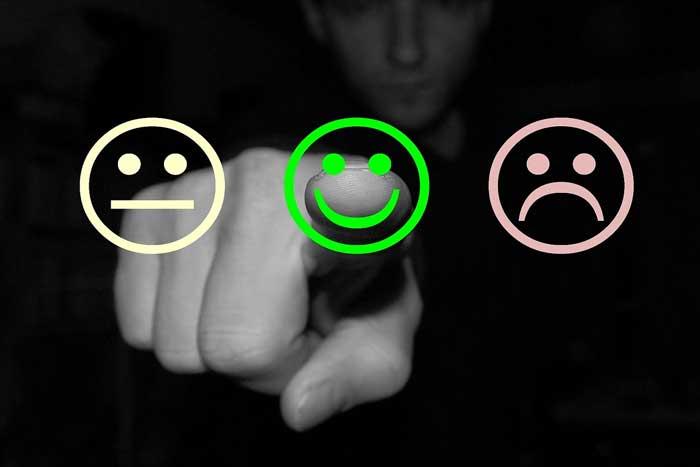 Kepuasan dan Loyalitas Pelanggan